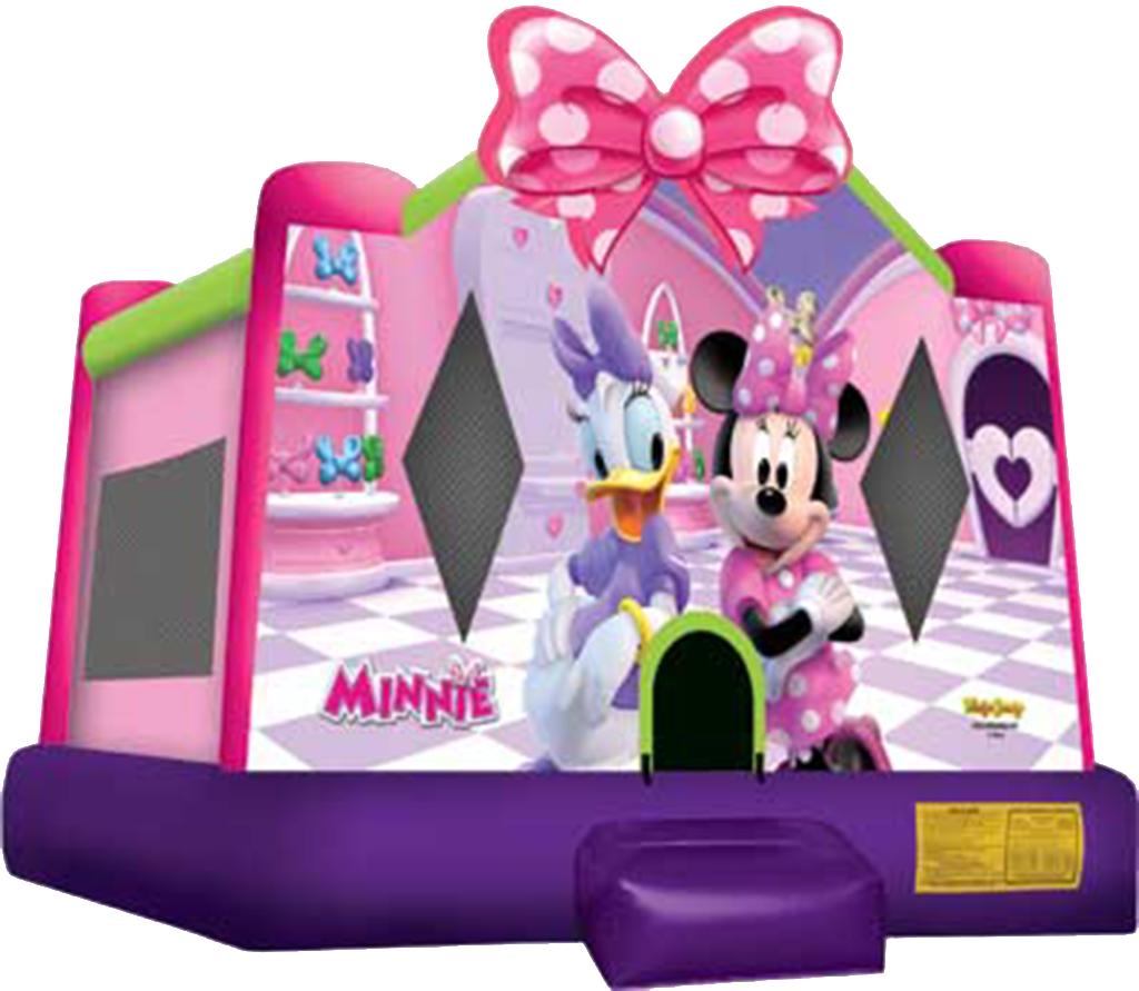 MinnieBouncer-1024x891